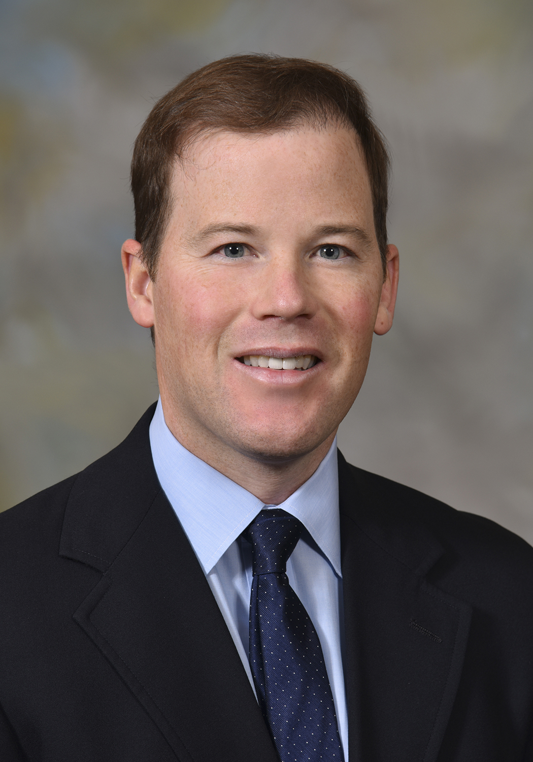 Tyler P. Welch, MD, FAAOS